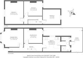 uk house floor plans terraced house floor plans uk house design plans