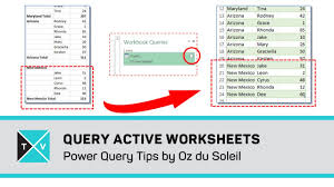 worksheets active worksheet vba eihseba com free worksheets for