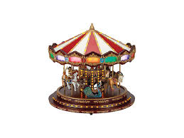 mr christmas mr christmas musical carousel repair ifixit
