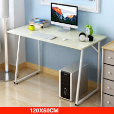 Standing Writing Desk high quality simple fashion computer desk office home study