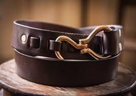 pelikan hook belt men u0027s fashion blog