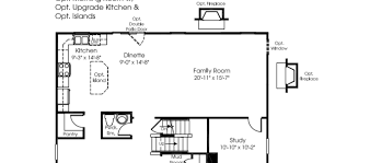 Rome Ryan Homes Floor Plan Rome Ryan Homes Floor Plan Ryanhome Plans Ideas Picture Basements
