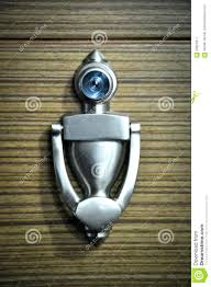 cool door knockers front doors cool front door eye hole best idea front door