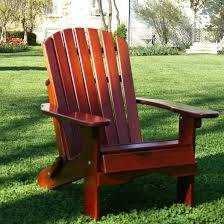 Adirondack Bench Folding Adirondack Chair Ozark Mountain Furniture