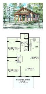 open floor plans for small cabins tag floor plans for small cottages