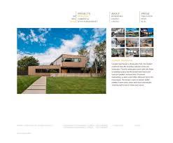 information design and development graphic design services