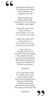 classic christmas songs christmas songs collection best songs christmas songs jingle bells classic song 2 32 christmas