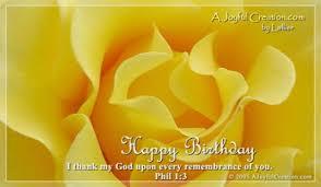 happy birthday ecard free original artists greeting cards online