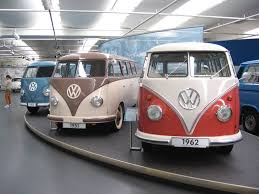 volkswagen wolfsburg the automobile and american life historic and rare volkswagens a