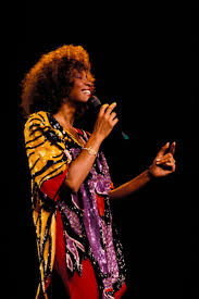 175 best 1980 u0027s images on pinterest whitney houston music and 80 s
