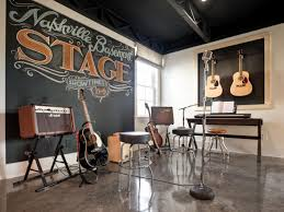 studio designs interior stunning designs of home music studio for the convenient
