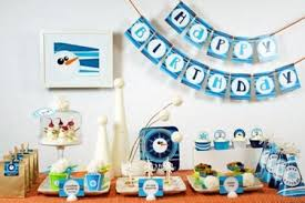 boy 1st birthday ideas party ideas for baby birthday party ideas and current industry