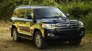 toyota uxs 2016 toyota toyota land cruiser unveiled in us specification