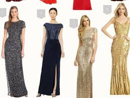 formal wedding dresses what to wear to a formal wedding dresses 200
