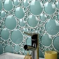 glass tiles bathroom ideas wonderful glass tile bathroom ideas