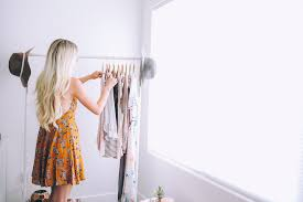 Easy Diy Room Decor Diy Summer Room Decor Inspired By Pinterest Room Makeover