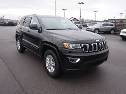 jeep car 2017 2017 new jeep grand cherokee laredo 4x2 at landers chrysler dodge