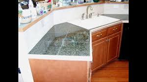 kitchen tile countertop ideas tile countertop ideas tile countertops to increase the value of