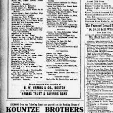 bureau ing ierie the sun york n y 1833 1916 july 01 1908 page 10 image