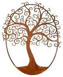 tree of clipart