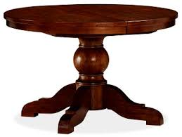 Pedestal Table For Sale Table Talk Young House Love