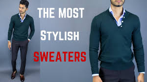 the most stylish sweaters for complete sweater guide for