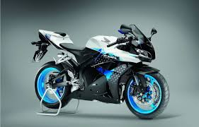honda cbr photos honda cbr 600rr hd wallpapers high definition free background