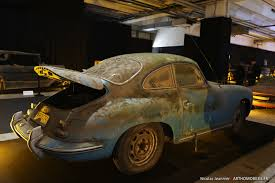 car junkyard guelph fasa renault alpine a110 not for sale fasa renault alpine a110