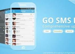 go sms pro premium apk news remark explore all tech news page 89