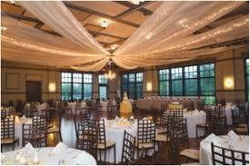 Wedding Venues In Orlando Venues Lora Ritzie Wardman