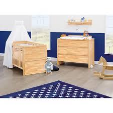 chambre bébé pinolino pinolino meubles et jouets pinolino natiloo com la référence