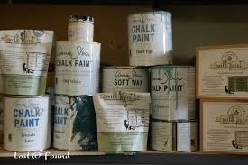 painting old furniture tips for making money painting furniture lost u0026 found
