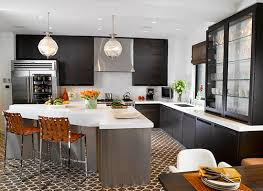 Transitional Kitchen Ideas 5 Tips To Design The Transitional Kitchen Huffpost