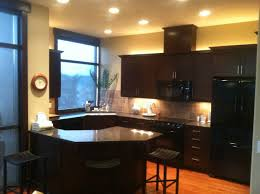 graham electric electrical contractor olympia thurston county