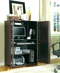 bureau ordinateur fixe meuble pour ordinateur de bureau meuble bureau pc bureau pc angle