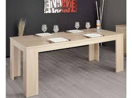 table rectangulaire cuisine table rectangulaire bop décor bruge vente de table de cuisine