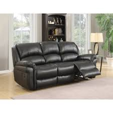 Recliners Sofas Recliner Sofas Chairs Leather Recliners Wayfair Co Uk