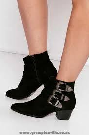 buy s boots nz s boots australia nz 183 18 kaylin wine suede the