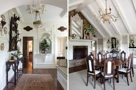 17 victorian farmhouse interior decor 10 best farmhouse