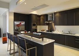 rectangle kitchen ideas rectangular kitchen layout interior design ideas