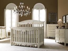 Nursery Crib Furniture Sets Furniture Design Ideas Wonderful Rustic Nursery Furniture Set For