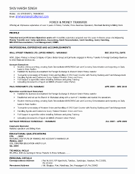 bunch ideas of the stylish application support resume sample for