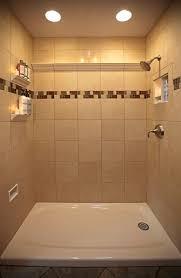 bathroom niche ideas best 25 shower niche ideas only on master arresting