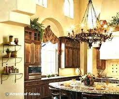 galley kitchen light fixtures copper kitchen light fixtures copper kitchen light fixtures copper