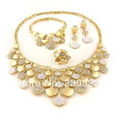 gold earrings price in pakistan 2014 balika vadhu jewelry set bridal dubai gold jewelry