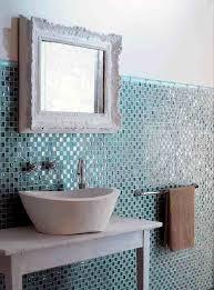 Mosaic Tiled Bathrooms Ideas Bathroom Mosaic Tile Design Ideas My Decor Home Decoration