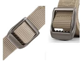 allergic to belt buckle boolawdee men anti allergic belt zinc alloy tri glide buckle