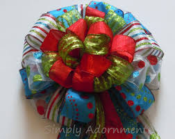 X Large Christmas Decorations by Xlarge Wreath Etsy