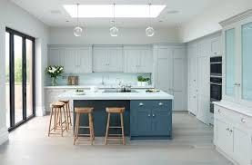 edwardian kitchen ideas 1920 s property refurbishment hertfordshire contemporary