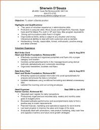 resume for bartender position available flyers bartender resume resumes media entertainment modern restaurant